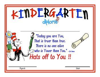 kindergarten graduation certificate wording juve cenitdelacabrera co