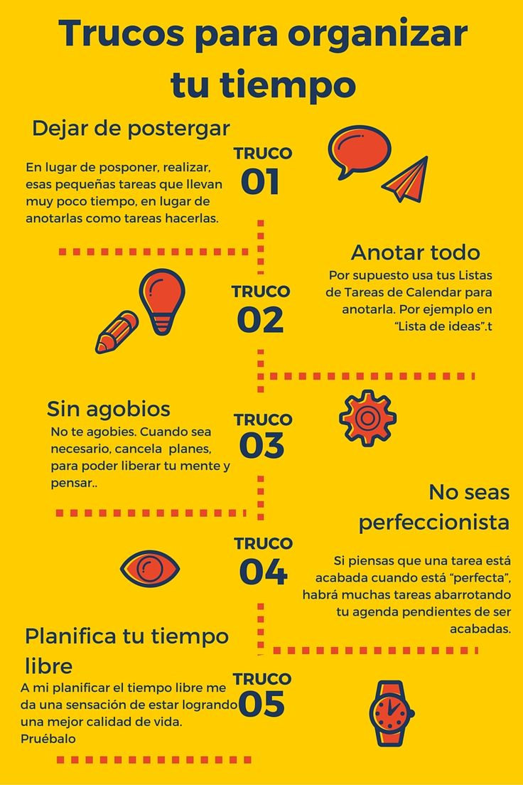 Calendar Organization Quotes : Best reflexiones frases chulas láminas images on
