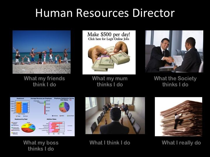 Meme Human Resources: Best 25+ Human Resources Funny Ideas On Pinterest