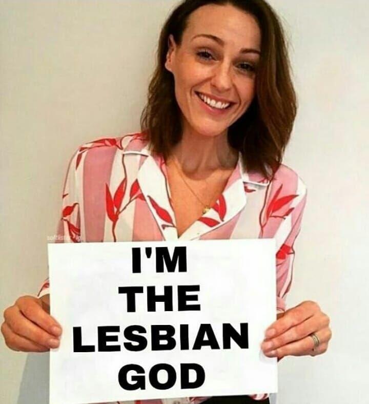 Lesbian Teen Ass Worship