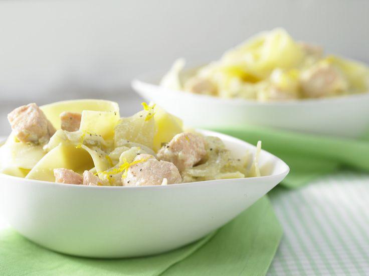 71 best Lachs-Rezepte images on Pinterest Simple recipes - 15 minuten küche