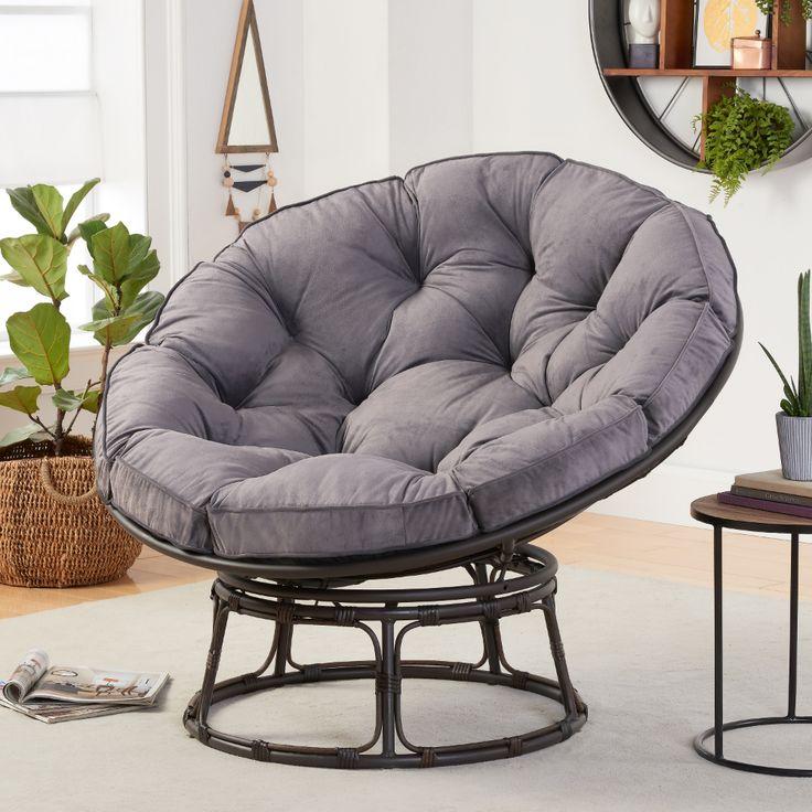 Home papasan chair chair cushion covers chair fabric