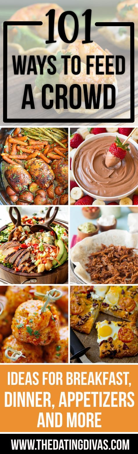 Ah-mazing resource - I need easy recipes with little prep time so I can enjoy quality time with family during the holidays!