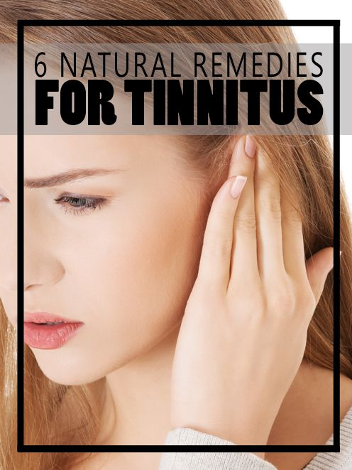 17 Best Images About Ear Tinnitus Amp Ear Ringing Pix On