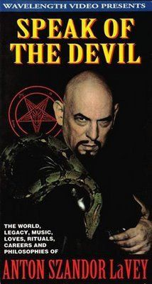 """Blog: Satanist Anton LaVey.. founder of """"The First Church of Satan,"""" has written that """"fantasy plays an important role in any religious curriculum.. fantasy is utilized as a MAGIC WEAPON in Satanism.""""-- Fantasies such as Santa Claus, the Tooth Fairy, and the Easter Bunny are lies that we tell our children.. all """"fun and games"""" but we are actually putting our children under a Satanic spell.. Interestingly.. December 25th ranks high on the Satanist's Calendar, just like Halloween and…"""