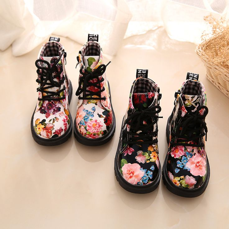 Like and Share if you want this  Children's Shoes Autumn And Winter 2017 Kids Boots Leather Waterproof Boots Lace-Up Rome Martin Boots Winter Kids Shoes LA916993     Tag a friend who would love this!     FREE Shipping Worldwide     Get it here ---> https://hotshopdirect.com/childrens-shoes-autumn-and-winter-2017-kids-boots-leather-waterproof-boots-lace-up-rome-martin-boots-winter-kids-shoes-la916993/    #women #fashion #babies #love #shopping #follow #instashop #onlineshopping #instashopping…