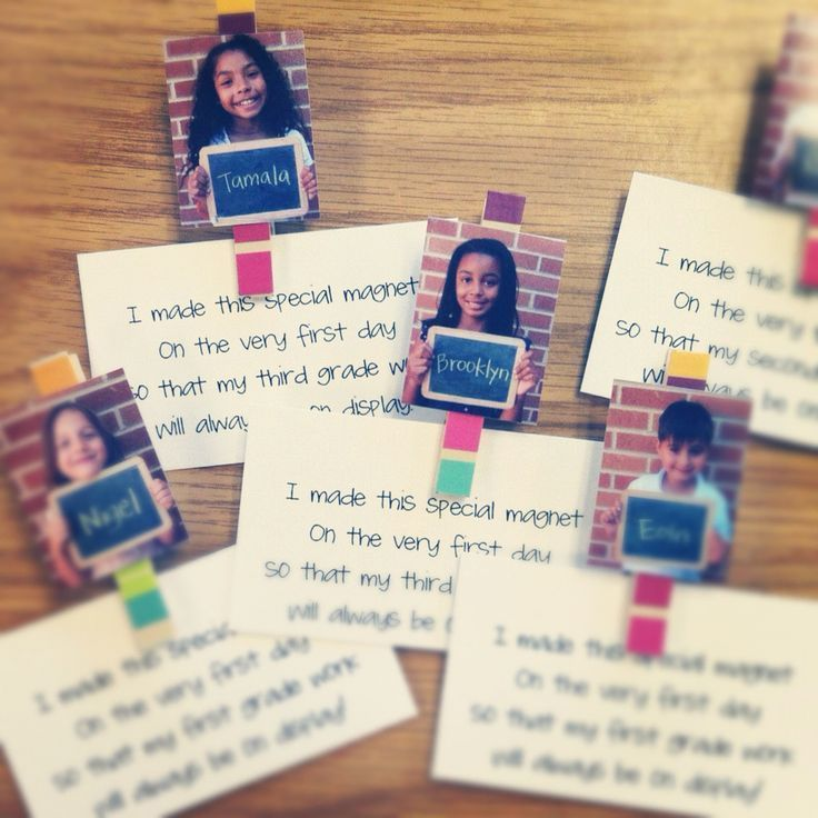 Humor Inspirational Quotes: 25+ Best Teacher Encouragement Quotes Ideas On Pinterest