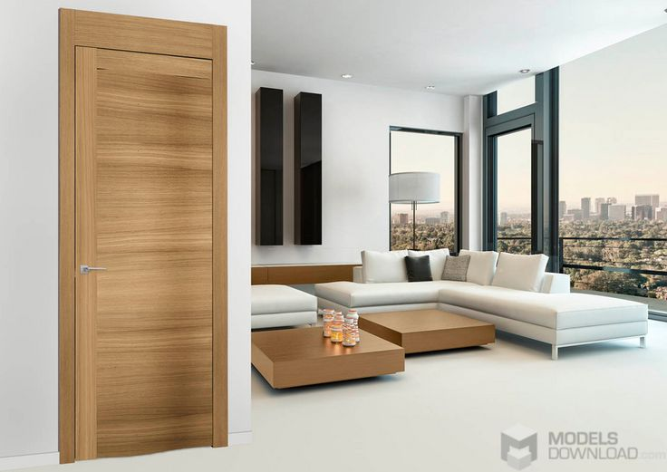 Wood, white / Moric