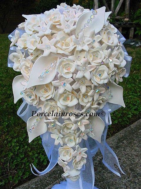 Wedding Bouquet 519 Bouquets Pinterest Wedding