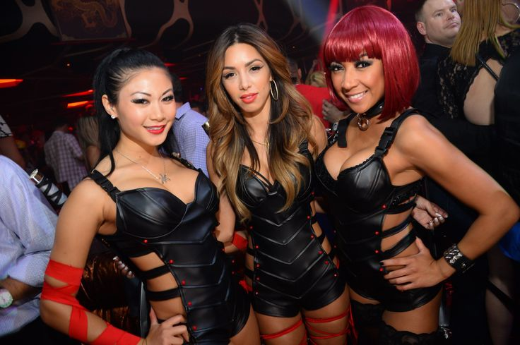 Want to celebrate your birthday like here  #lasvegas #hollywood #superstars #girls