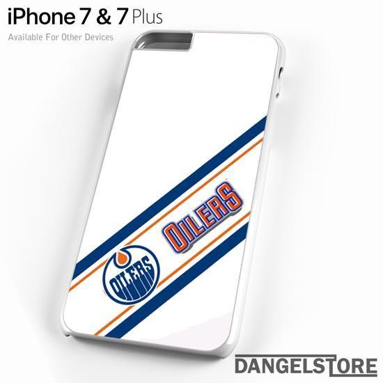 iphone 7 case nhl