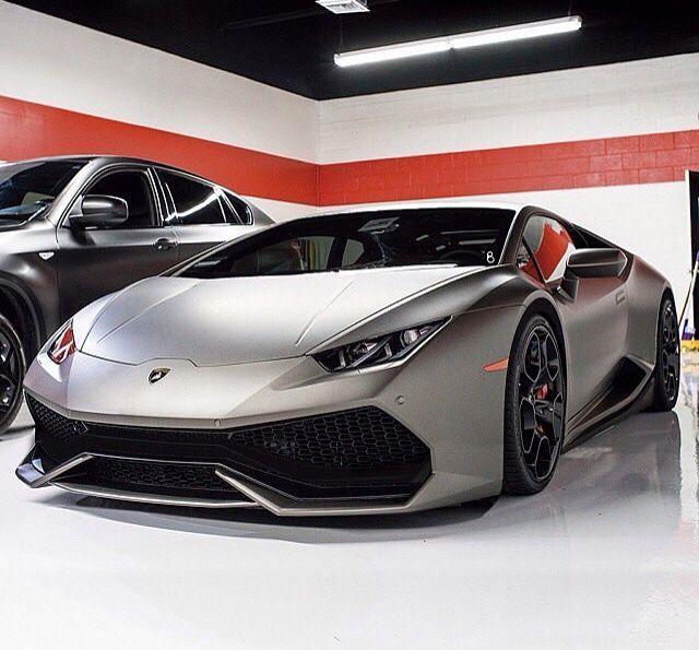 lamborghini huracan matte grey dream garage pinterest grey lamborghini huracan and lamborghini - Lamborghini Huracan Grey