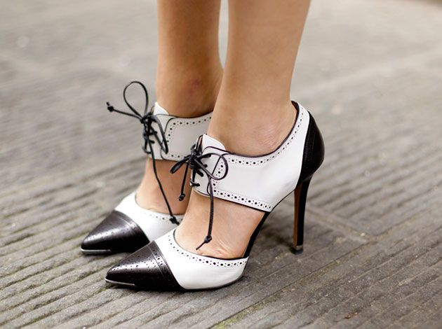 Best Office Shoes for Women #shoes #officeshoes