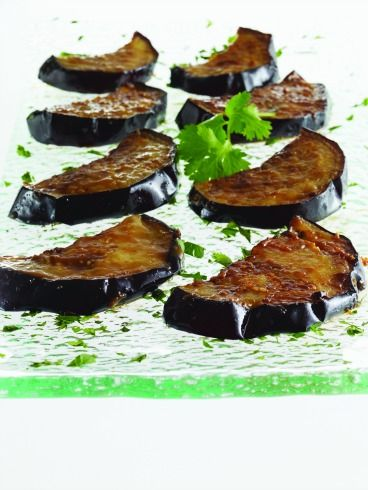 Kosher-by-Design-Cooking-Coach-Miso-Glazed-Eggplant