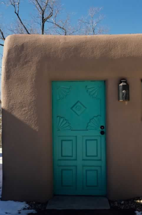 17 Best Ideas About Adobe Homes On Pinterest Southwest