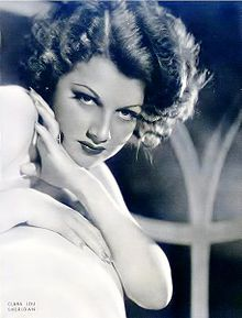 Ann Sheridan (February 21, 1915 – January 21, 1967) was an American actress. She worked regularly from 1934 to her death in 1967, first in film and later in television. Notable roles include Angels with Dirty Faces (1938), The Man Who Came to Dinner (1942), Kings Row (1942) and I Was a Male War Bride (1949).