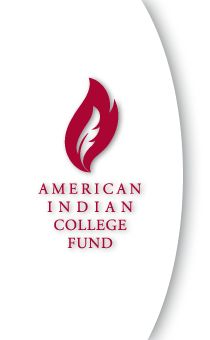 The American Indian College Fund helps Native American students attend and graduate from college.  That's a great cause!
