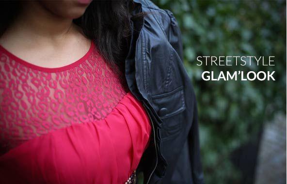 Streetshooting Printemps   Le Mag Castaluna - Blog mode grande taille