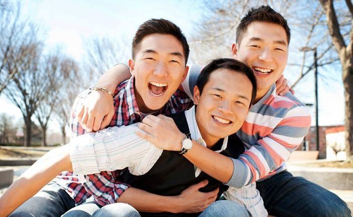Un Emotivo Corto Sobre La Depresión Entre Los Jóvenes Y Las Dificultades Para Encontrar El Camino