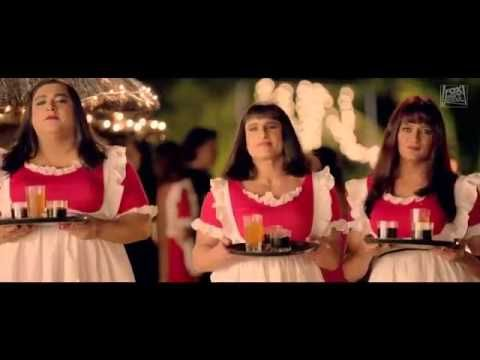 Humshakals Official Trailer 2014 - Movie Trailers, Latest Trailer, Theatrical Trailer Full HD | MovieMagik