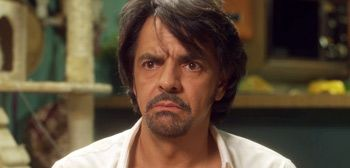 Official Trailer for 'How to Be a Latin Lover' Starring Eugenio Derbez http://fuckdate.nu/2016/12/23/official-trailer-for-how-to-be-a-latin-lover-starring-eugenio-derbez/  «I can't believe what comes out of your mouth!» Pantelion Films has debuted a trailer for a comedy titled How to Be a Latin Lover, which features an impressive cast and is actually the feature directorial debut of actor Ken Marino (who has been directing episodes of «Childrens Hospital» and «Burning Love» before this)…