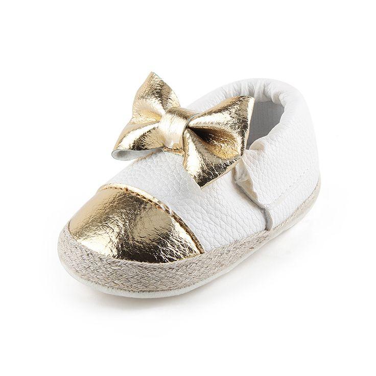 Delebao Slip on Sapatos de Sola Macia Do Bebê Do Algodão de Couro Pu Infantil Menino & Da Menina Sapatos da criança Do Bebê Preço Barato Por Atacado Em Primeiro Lugar caminhantes em Primeiros Caminhantes de Mãe & Kids no AliExpress.com | Alibaba Group