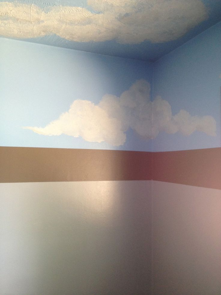 25+ beautiful Painting clouds ideas on Pinterest | Sky painting, Clouds and  Pink clouds