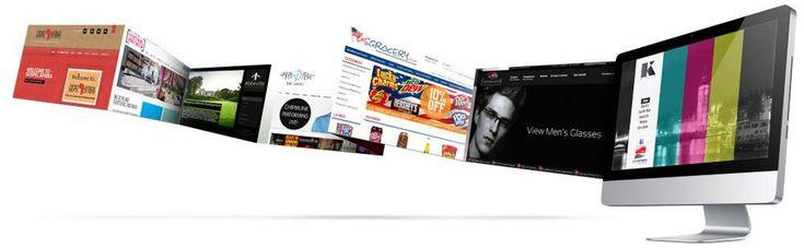 Los mejores paquetes de diseño web profesional, soluciones llave en mano con todo incluido. Tu pagina web desde $4,000 mxn con hospedaje y dominio por un año, diseño personalizado (sin plantillas o templates), alto impacto visial y diseño de paginas web optimizadas para mejorar posicionamiento en buscadores. Los mejores precios de diseño web en Mexico