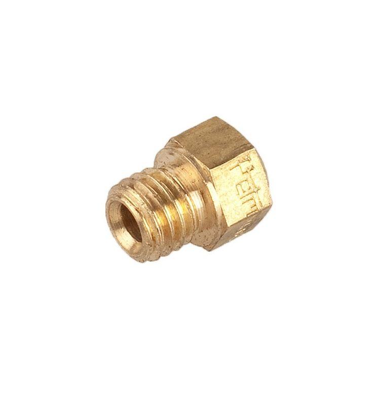 Μαστός Petromax 500 HK | www.lightgear.gr