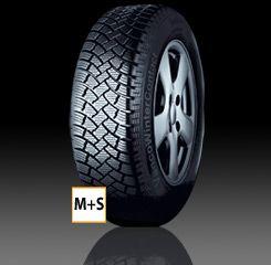 VancoWinterContact™ #utilitaire #hiver #pneu #pneus #pneumatique #pneumatiques #continental #tire #tires #tyre #tyres #reifen #quartierdesjantes www.quartierdesjantes.com