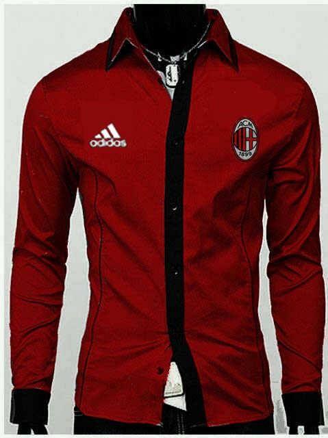 MILAN RED | 125 | 083842795566 | 7BB0D3D7