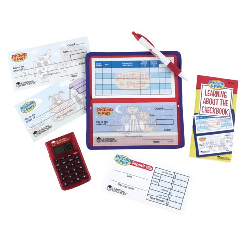 Best Classroom Checkbook Images On   Classroom Ideas