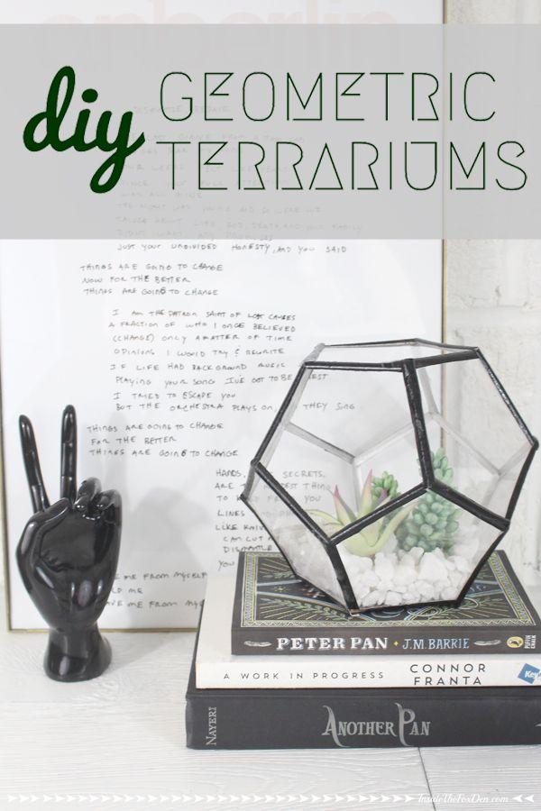 diy-geometric-terrarium (scheduled via http://www.tailwindapp.com?utm_source=pinterest&utm_medium=twpin&utm_content=post81944399&utm_campaign=scheduler_attribution)