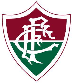 Fluminense (Brazil)