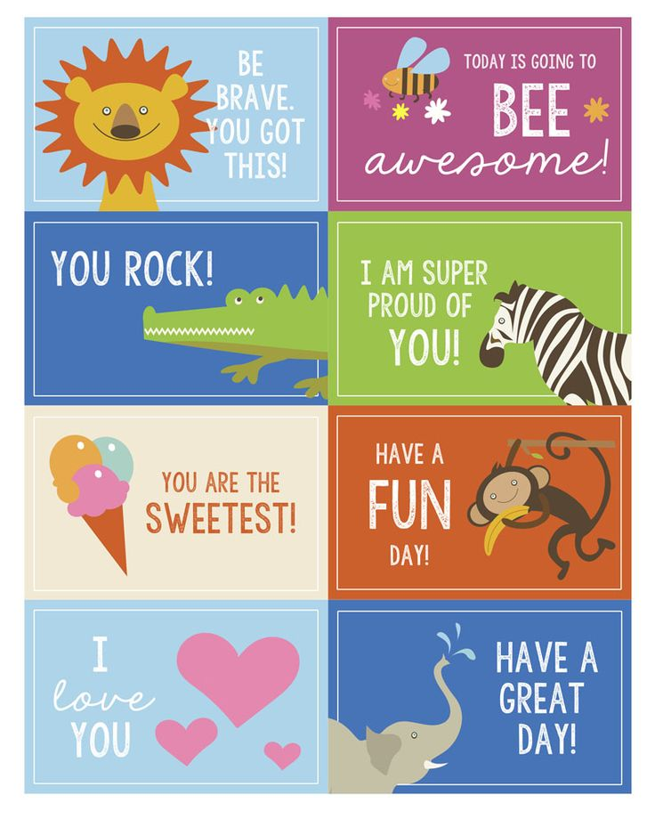 Best 25 Lunch Quotes Ideas On Pinterest