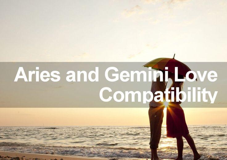 aries male and gemini female dating Aries compatibility taurus compatibility gemini compatibility cancer compatibility leo compatibility virgo compatibility libra compatibility scorpio.