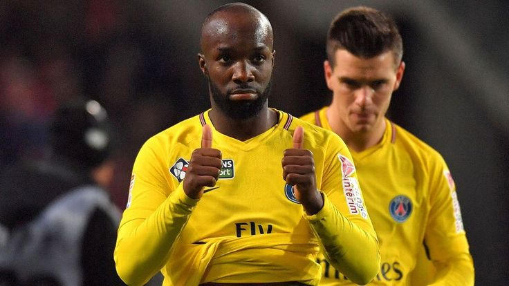 Sochaux a perfect audition for Lassana Diarra with Real Madrid on the horizon