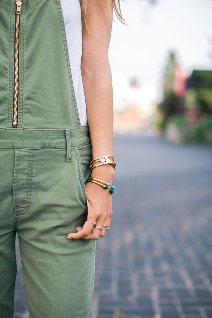 details | song of style