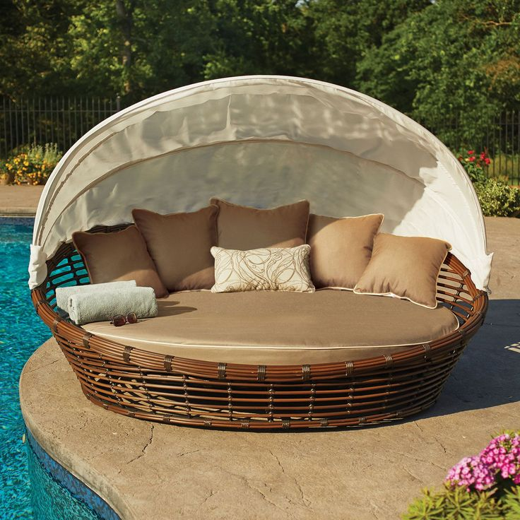 sam's club daybed 3