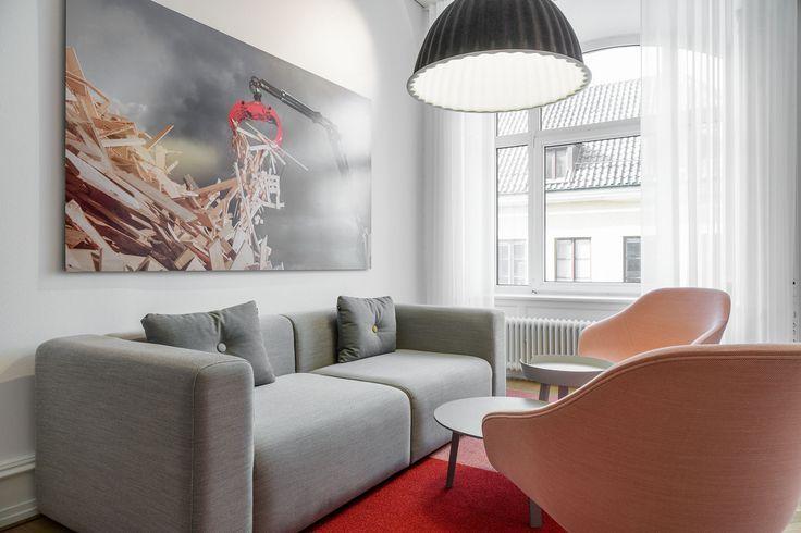 Interior design google zoeken hay houtmerknl for Design pinterest stockholm google