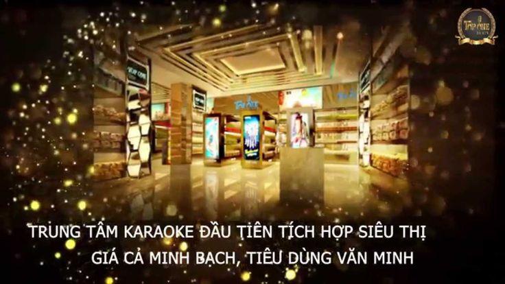 hát karaoke - địa điểm hát karaoke hàng đầu Hà Nội