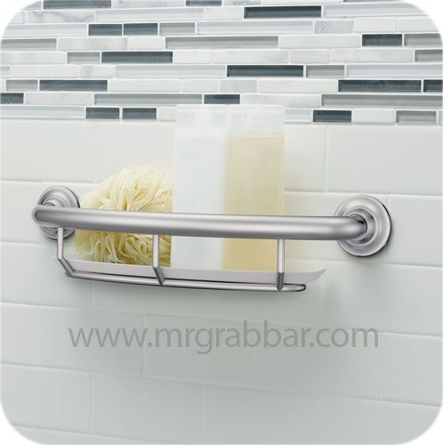 144 Best Images About Universal Design On Pinterest Contemporary Bathrooms Kitchen Wall