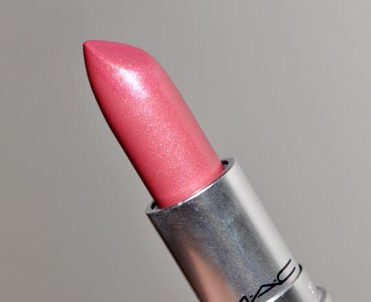 Best 25 Pale Pink Lipsticks Ideas On Pinterest