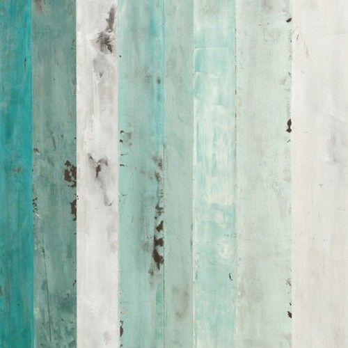 Pantone SS14 Palette #Isadora #ColorWatch #Aqua