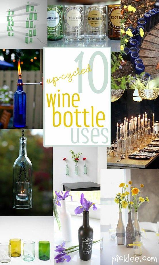 Crafting winning strategies in the wine