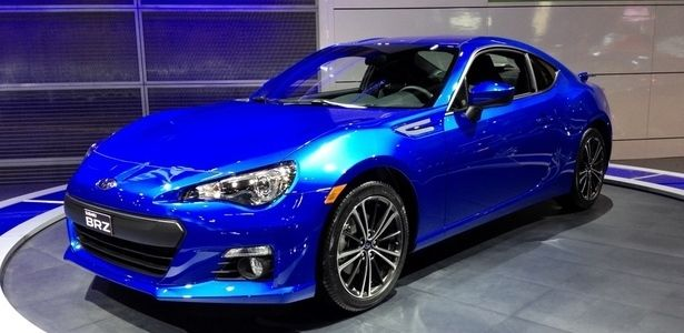 2016 Subaru BRZ Specs and Release Date - http://auticars.com/2016-subaru-brz-specs-and-release-date/