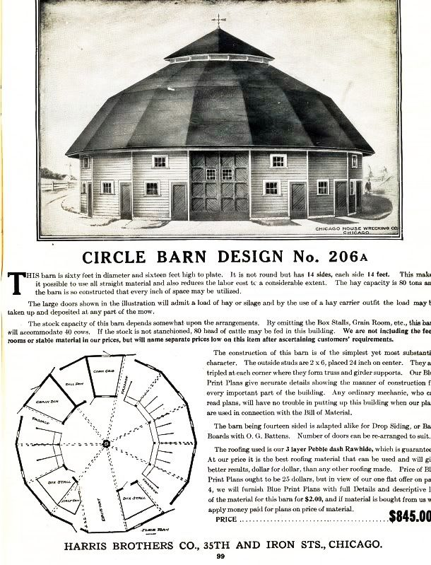24 best images about vintage new barn carriage house for Small carriage house plans