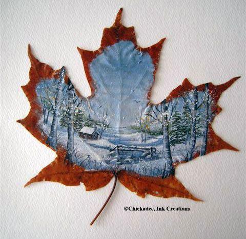 http://www.chickadeeink.ca/photos/DSCN1310.jpg