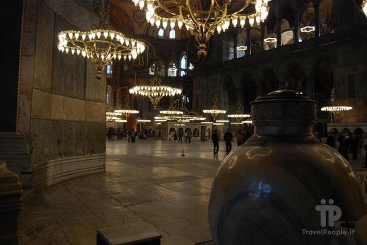 Sultanahmet - Istanbul