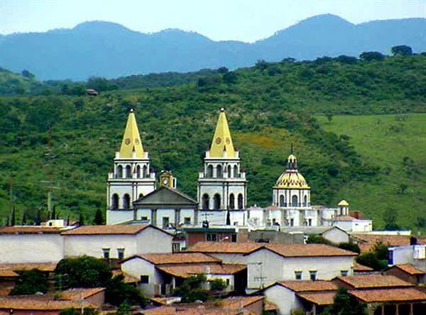 Atenguillo, Jalisco